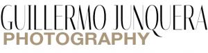 Fotografo Moda Madrid. Guillermo Junquera